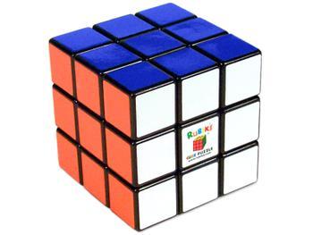 Rubikin Kuutio Standard