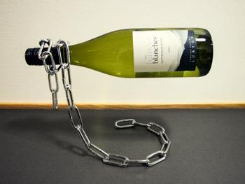 Viinikahleet