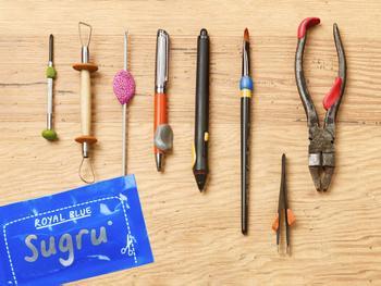Sugru Korjausmassa – Create & Craft Kit