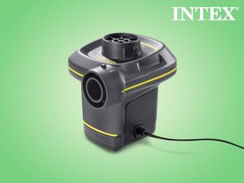 Intex Sähkötoiminen Ilmapumppu