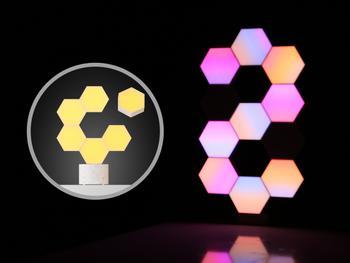 Cololight Pro Älykäs LED-valaistus
