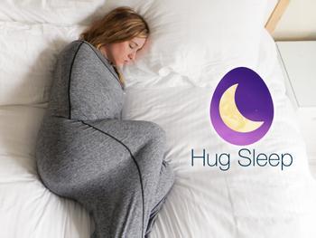 Sleep Pod Unikapalo