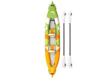Aqua Marina Betta K2 kahdenistuttava kajakki