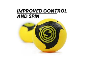 Spikeball Pro Balls (2 kpl pakkaus)