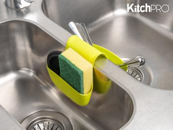 KitchPro® Sink Caddy