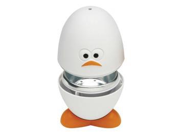 Boiley Munankeitin Mikroon: 1 muna