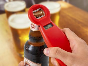 Beer Tracker Standard
