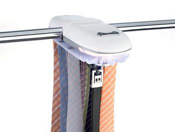 Hugogate-sähköinen solmioteline